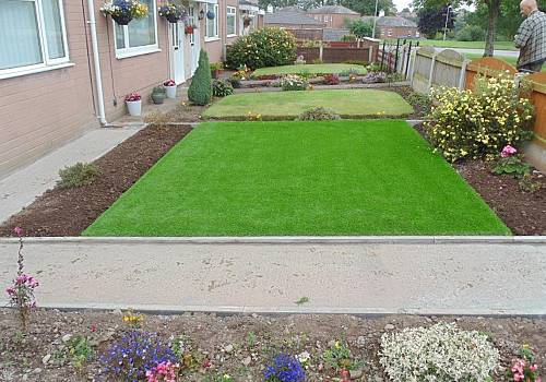 artificial-grass-turf-cumbria_1504019440.jpg