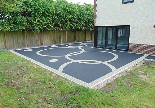 professional-resin-bound-paving-carlisle_1504019441.jpg