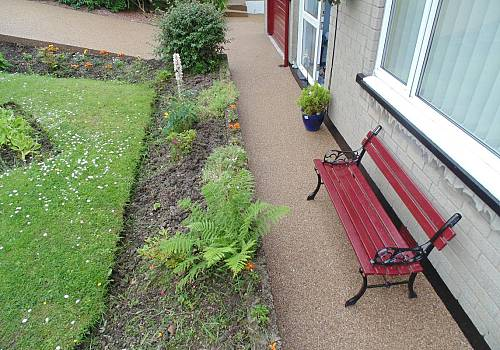 resin-bound-paving-carlisle-cumbria-2_1504019441.jpg