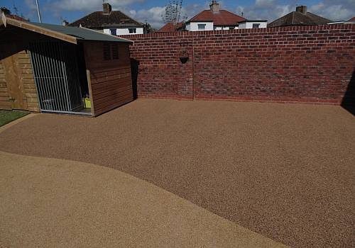 resin-bound-paving-carlisle-cumbria-3_1504019442.jpg