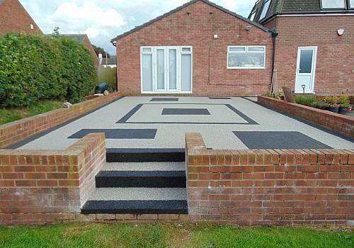 resin-bound-paving-carlisle-cumbria-7_1504019443.jpg