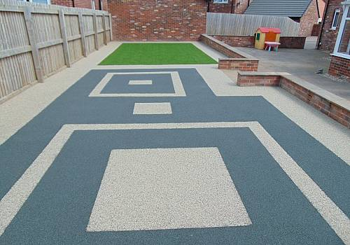 resin-bound-paving-in-carlisle_1504019443.jpg