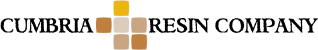 Cumbria Resin Company - Resin Paving, Driveways and Accessories in Carlisle and Cumbria